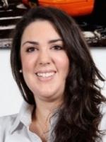 Lara Faris