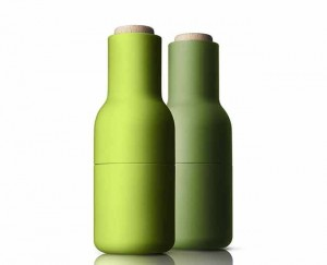 Menu-Bottle-Grinder-Set-Large-in-Green