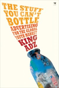 STUFF_YOU_CANT_BOTTLE_COV1