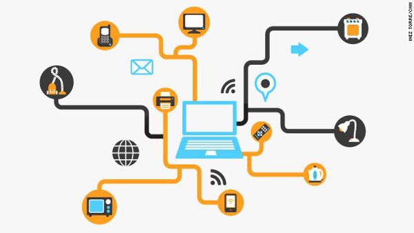 The-Internet-of-Things-Image-Source-businessinsidercom