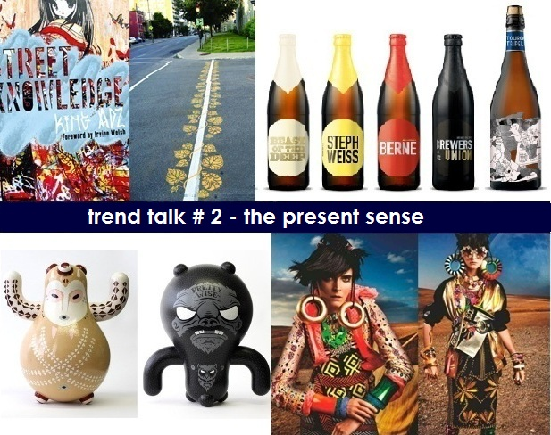 previous trendtalks 2