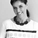 Laureen Rossouw