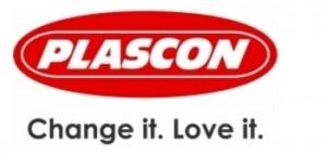 trendtalk#1 plascon