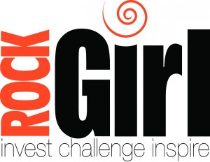 rock-girl-logo-final